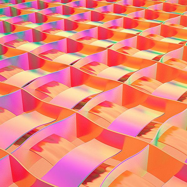 iPapers.co-Apple-iPhone-iPad-Macbook-iMac-wallpaper-vm15-art-paper-red-rainbow-color-pattern-wallpaper