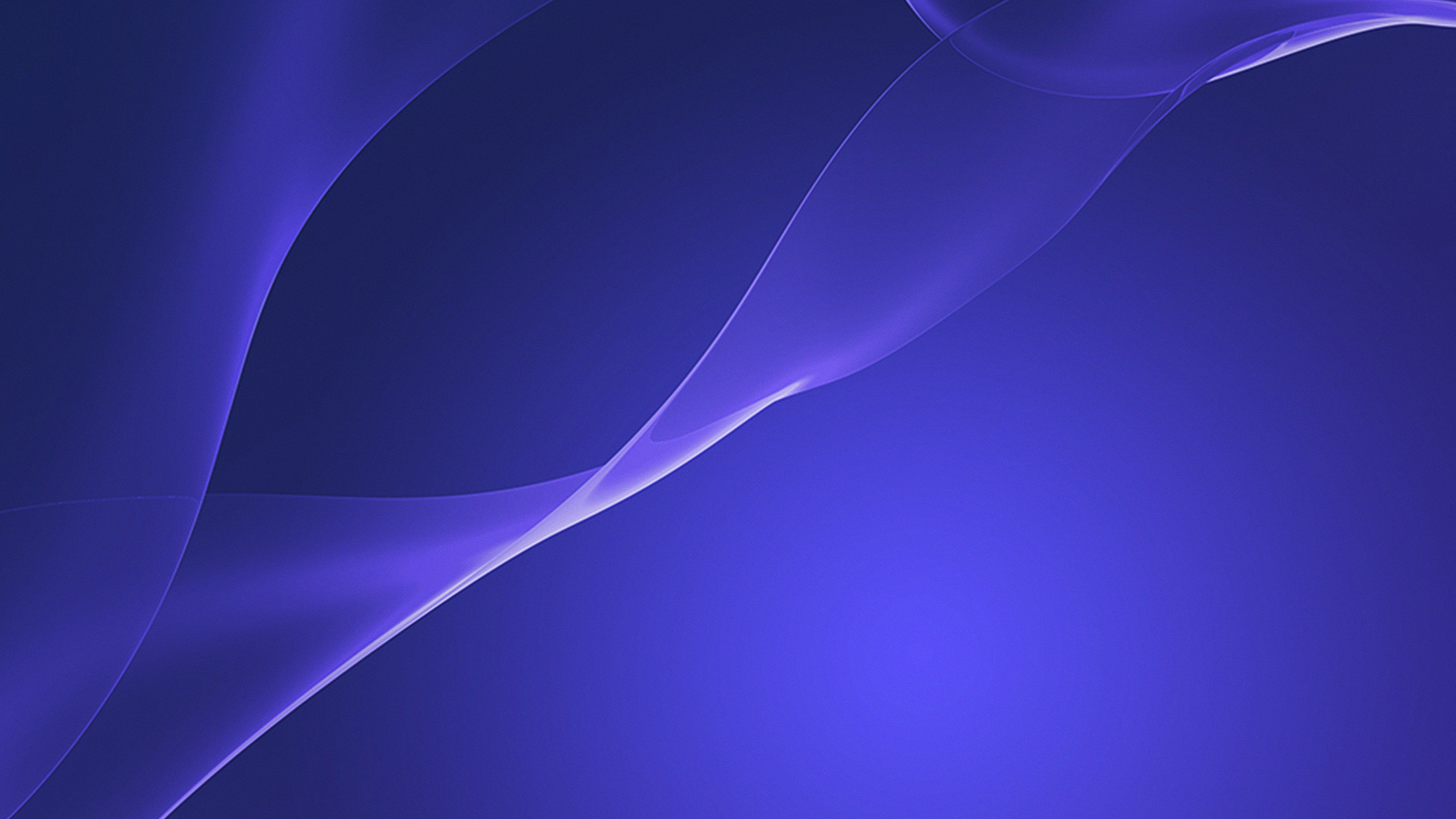 Xiaomi Redmi Note 5 Pro Wallpaper With Abstract Blue Light: Vm16-abstract-blue-rhytm-pattern