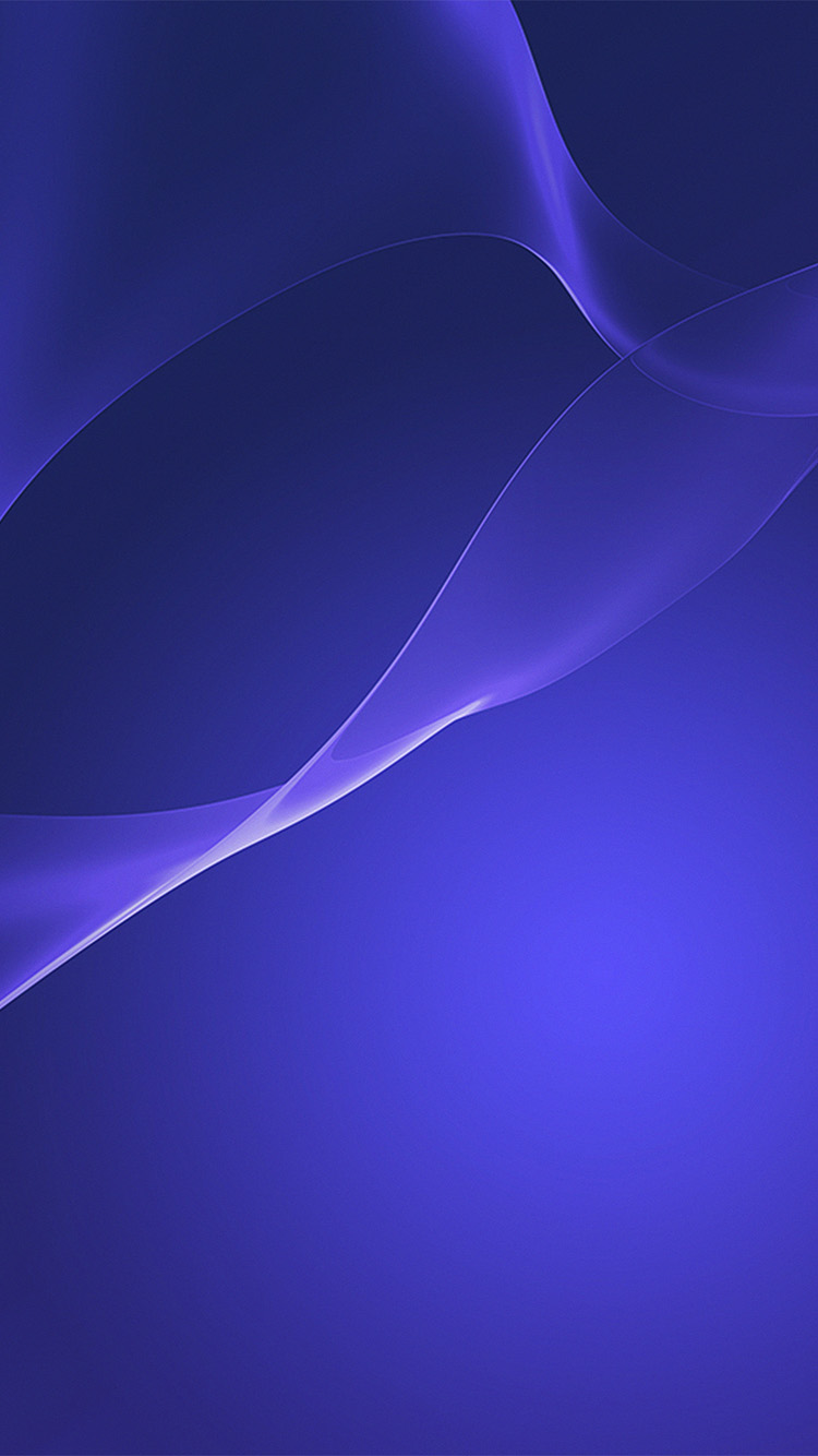 iPhone6papers.co-Apple-iPhone-6-iphone6-plus-wallpaper-vm16-abstract-blue-rhytm-pattern