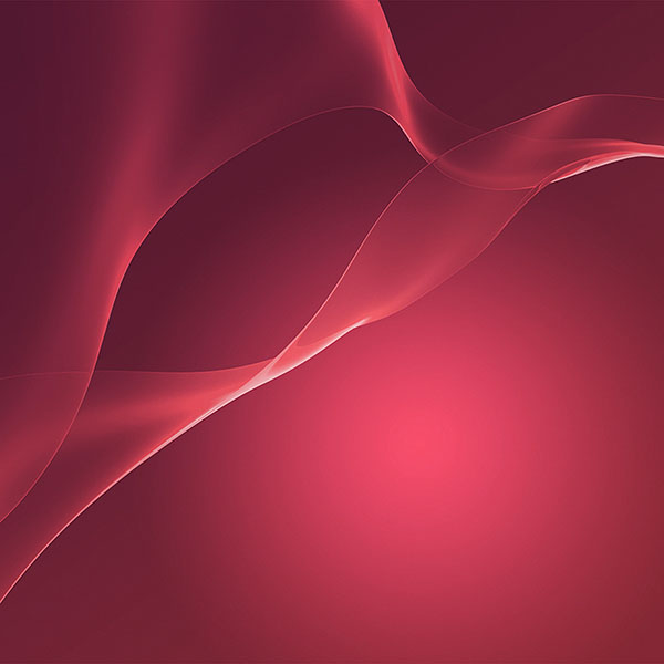 iPapers.co-Apple-iPhone-iPad-Macbook-iMac-wallpaper-vm17-abstract-red-rhytm-pattern-wallpaper