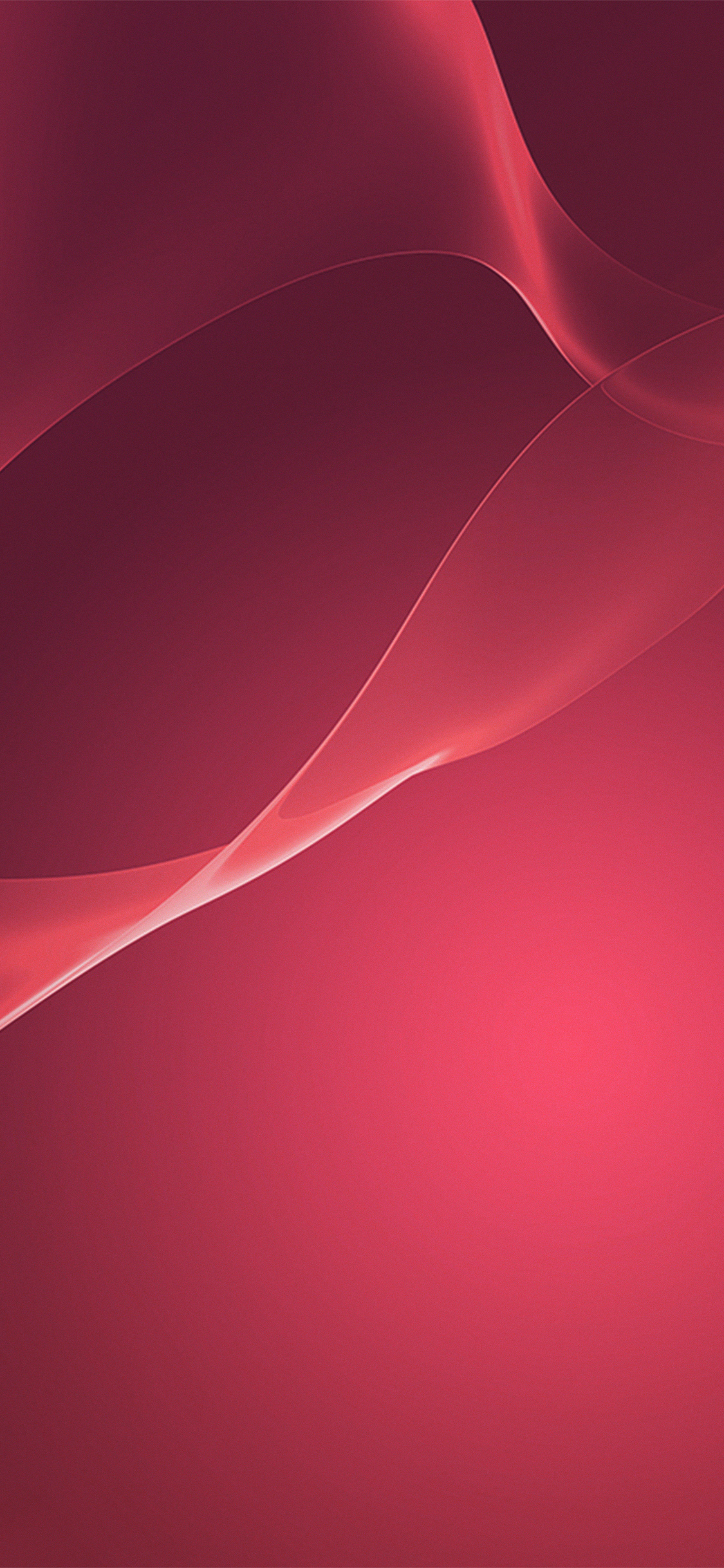 iPhoneXpapers.com-Apple-iPhone-wallpaper-vm17-abstract-red-rhytm-pattern