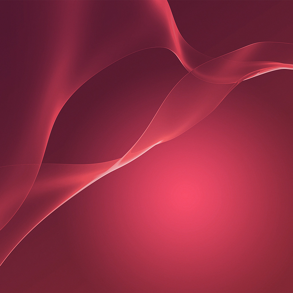 wallpaper-vm17-abstract-red-rhytm-pattern-wallpaper