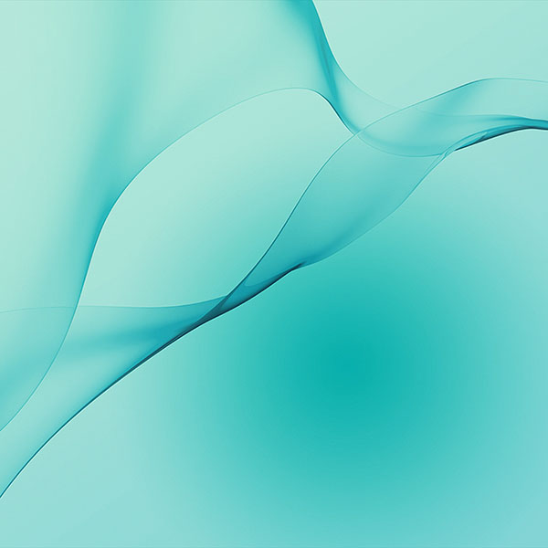 iPapers.co-Apple-iPhone-iPad-Macbook-iMac-wallpaper-vm19-abstract-blue-white-rhytm-pattern-wallpaper