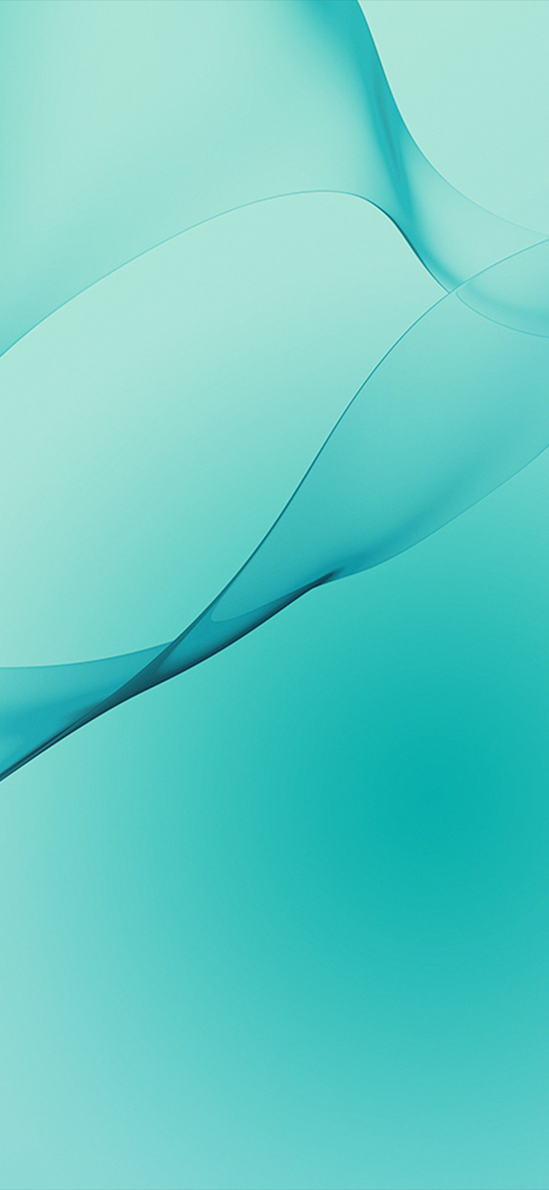 iPhoneXpapers.com-Apple-iPhone-wallpaper-vm19-abstract-blue-white-rhytm-pattern