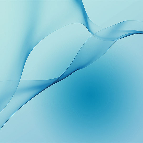 iPapers.co-Apple-iPhone-iPad-Macbook-iMac-wallpaper-vm20-abstract-blue-blue-white-rhytm-pattern-wallpaper