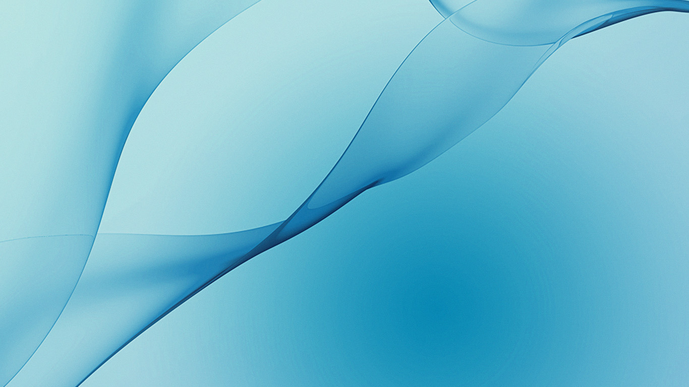 desktop-wallpaper-laptop-mac-macbook-air-vm20-abstract-blue-blue-white-rhytm-pattern-wallpaper