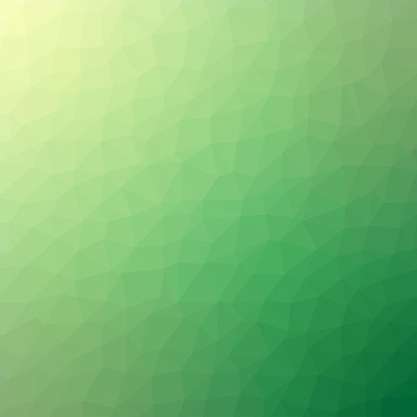 iPapers.co-Apple-iPhone-iPad-Macbook-iMac-wallpaper-vm26-poly-art-abstract-green-pattern-wallpaper