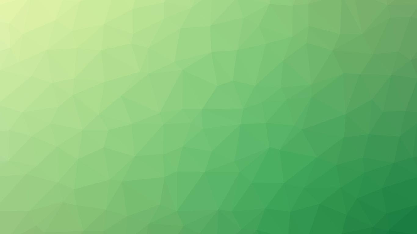 desktop-wallpaper-laptop-mac-macbook-airvm26-poly-art-abstract-green-pattern-wallpaper