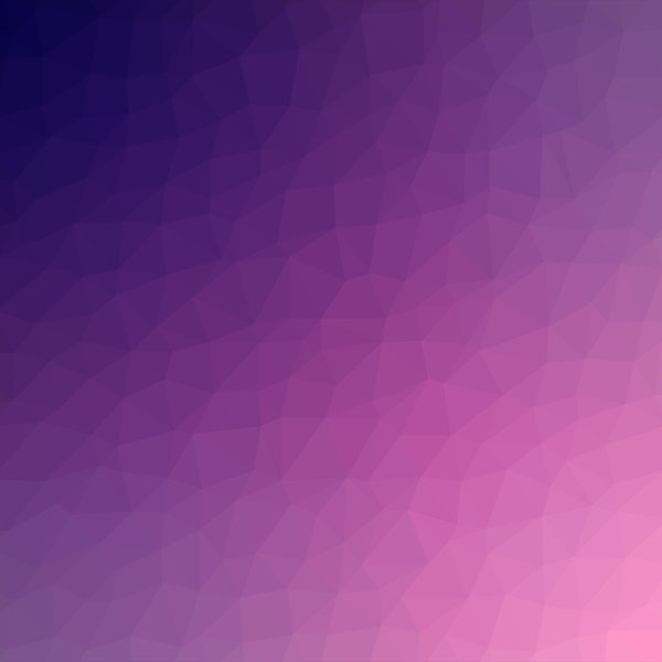 iPapers.co-Apple-iPhone-iPad-Macbook-iMac-wallpaper-vm27-poly-art-abstract-purple-pattern-wallpaper