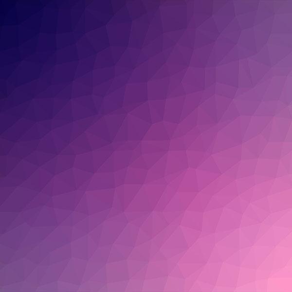 iPapers.co-Apple-iPhone-iPad-Macbook-iMac-wallpaper-vm27-poly-art-abstract-purple-pattern-wallpaper
