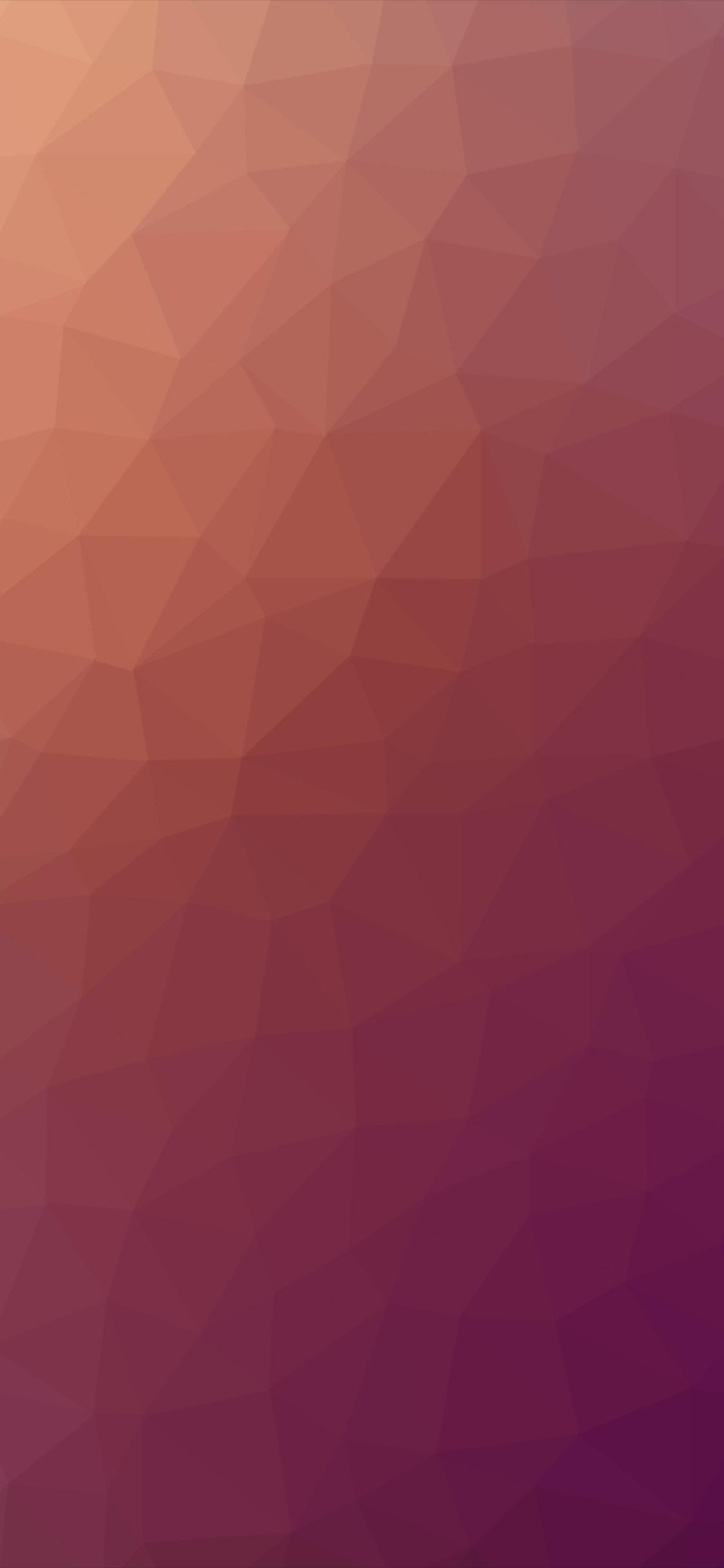 Iphonexpapers Com Apple Iphone Wallpaper Vm28 Poly Art