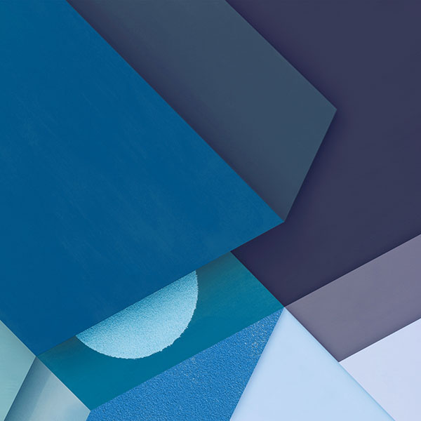 iPapers.co-Apple-iPhone-iPad-Macbook-iMac-wallpaper-vm32-abstract-earth-art-poly-blue-galaxy-pattern-wallpaper