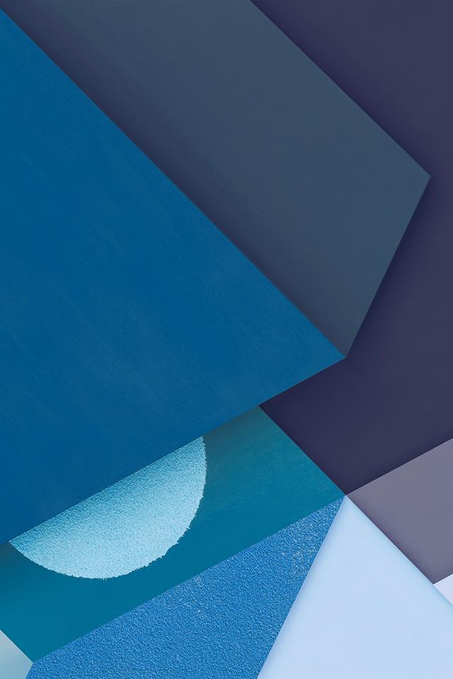 Freeios8com Iphone Wallpaper Vm32 Abstract Earth Art