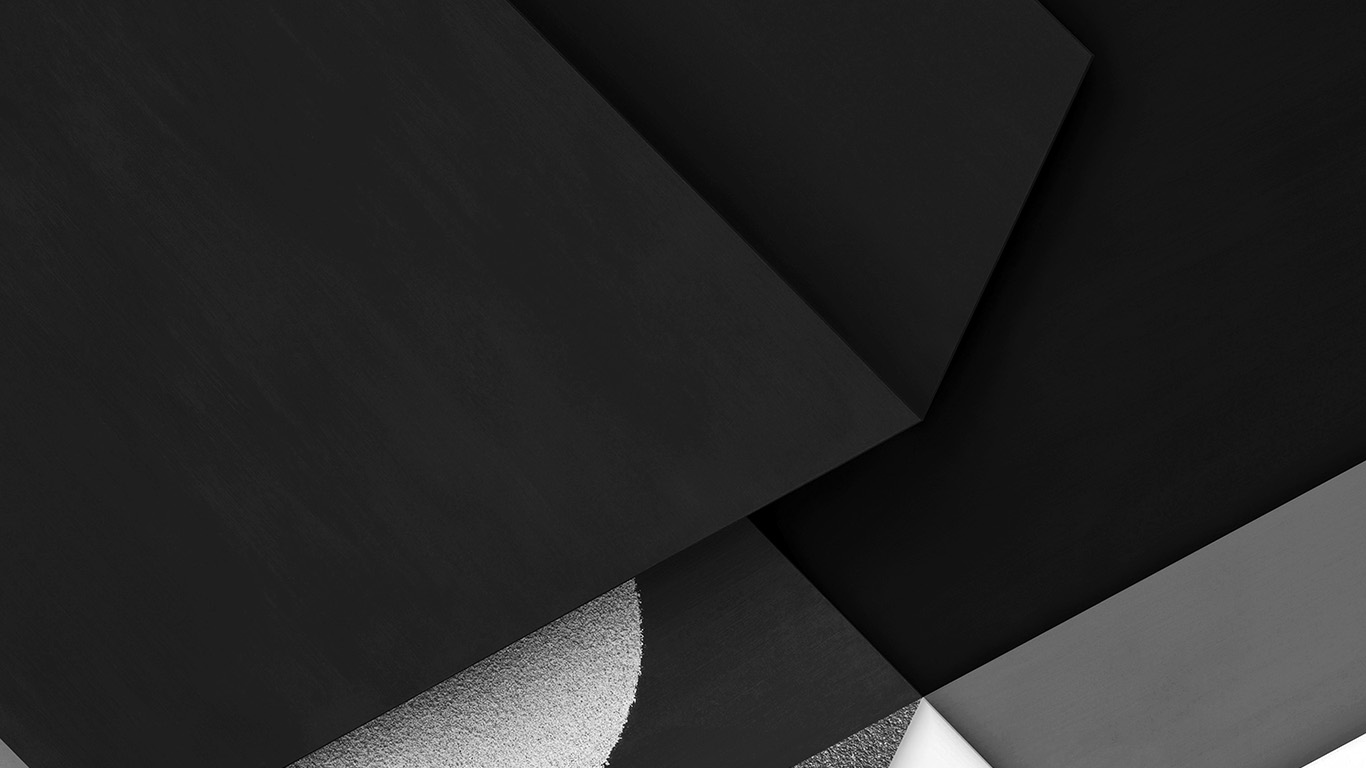 desktop-wallpaper-laptop-mac-macbook-air-vm34-abstract-earth-art-poly-dark-bw-galaxy-pattern-wallpaper