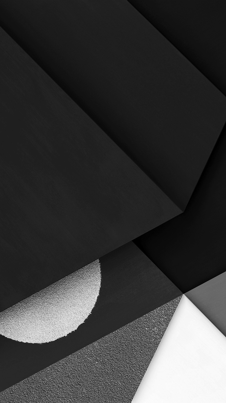 iPhone6papers.co-Apple-iPhone-6-iphone6-plus-wallpaper-vm34-abstract-earth-art-poly-dark-bw-galaxy-pattern