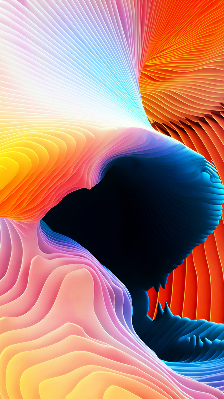 iPhone6papers.co-Apple-iPhone-6-iphone6-plus-wallpaper-vm35-curve-art-rainbow-pattern