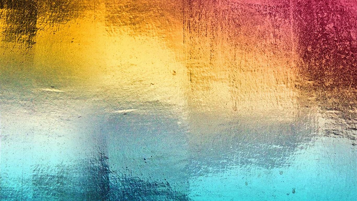 desktop-wallpaper-laptop-mac-macbook-air-vm37-samsung-rainbow-art-window-ice-winter-pattern-wallpaper