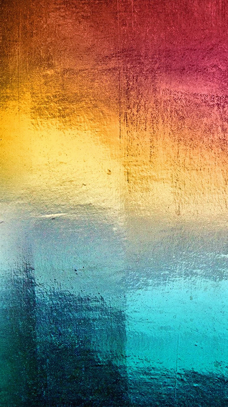 iPhone6papers.co-Apple-iPhone-6-iphone6-plus-wallpaper-vm37-samsung-rainbow-art-window-ice-winter-pattern