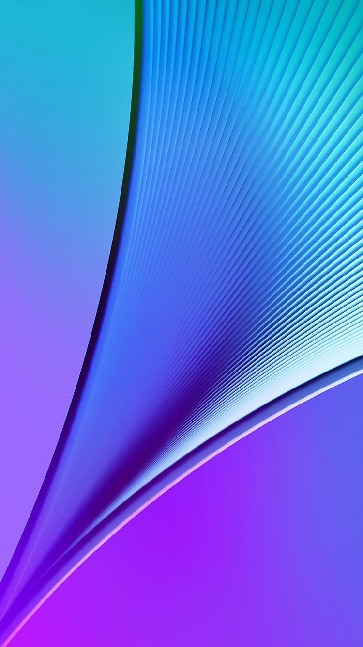 iPhone6papers.co-Apple-iPhone-6-iphone6-plus-wallpaper-vm38-blue-layer-samsung-galaxy-purple-pattern