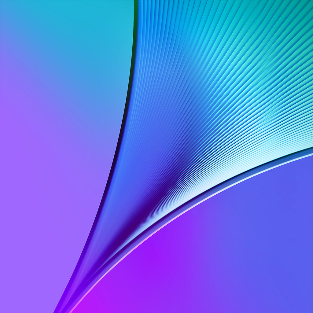 samsung wallpaper blue: IPad Retina