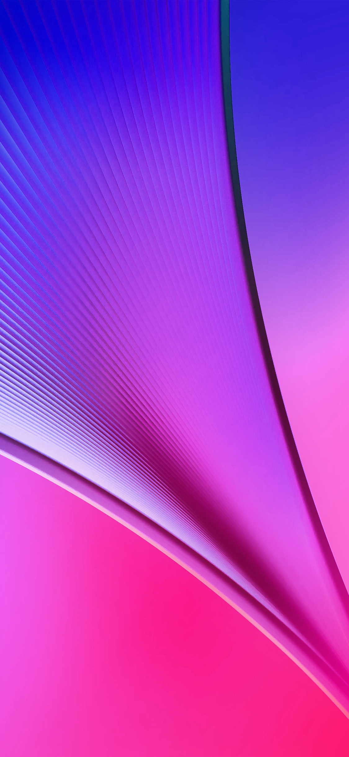 iPhoneXpapers.com-Apple-iPhone-wallpaper-vm39-blue-pink-layer-samsung-galaxy-pattern