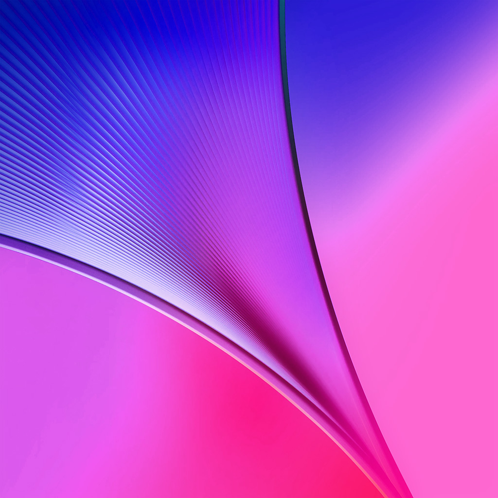 wallpaper-vm39-blue-pink-layer-samsung-galaxy-pattern-wallpaper