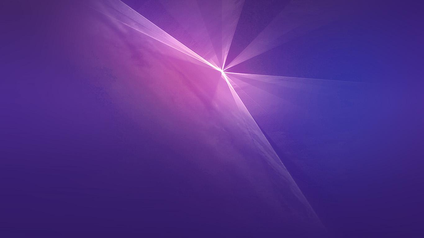 desktop-wallpaper-laptop-mac-macbook-air-vm54-blue-light-abstract-pattern-red-wallpaper