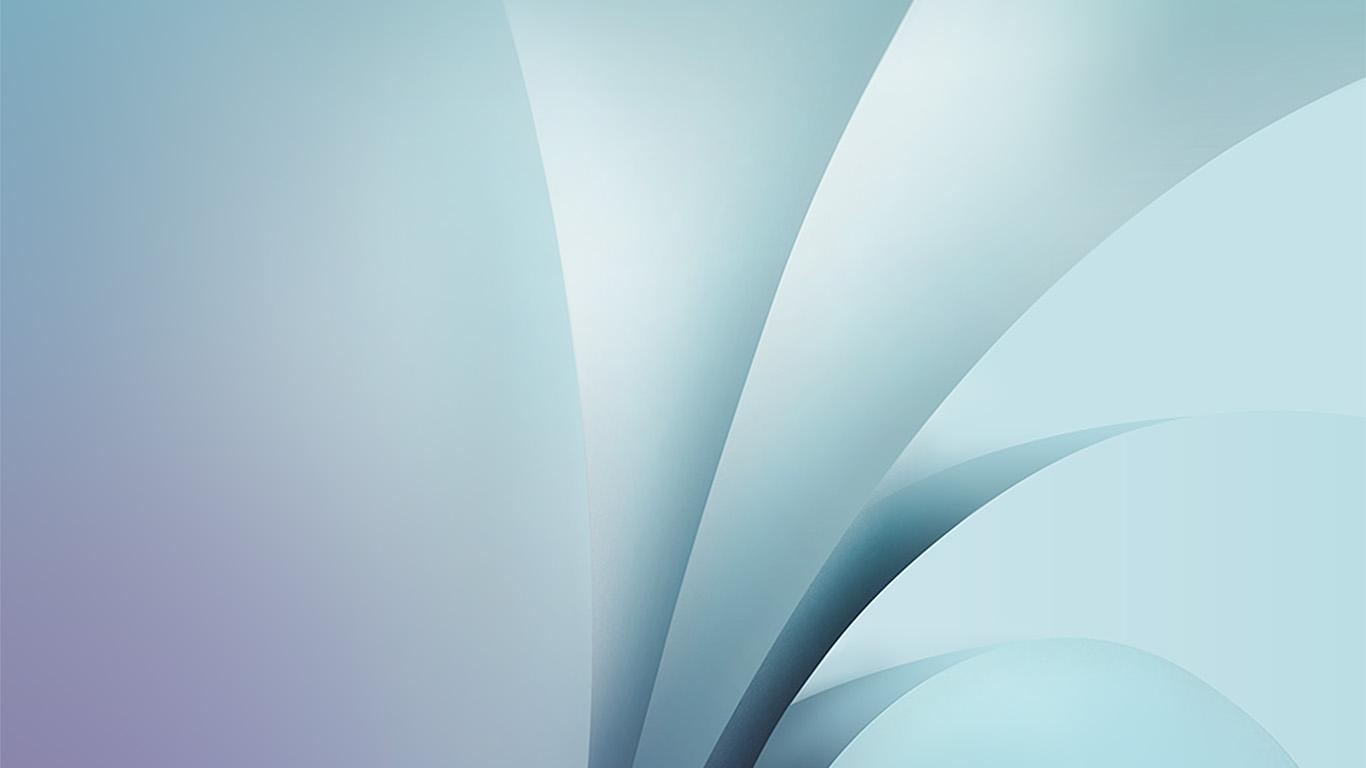 desktop-wallpaper-laptop-mac-macbook-air-vm55-samsung-galaxy-abstract-white-pattern-wallpaper