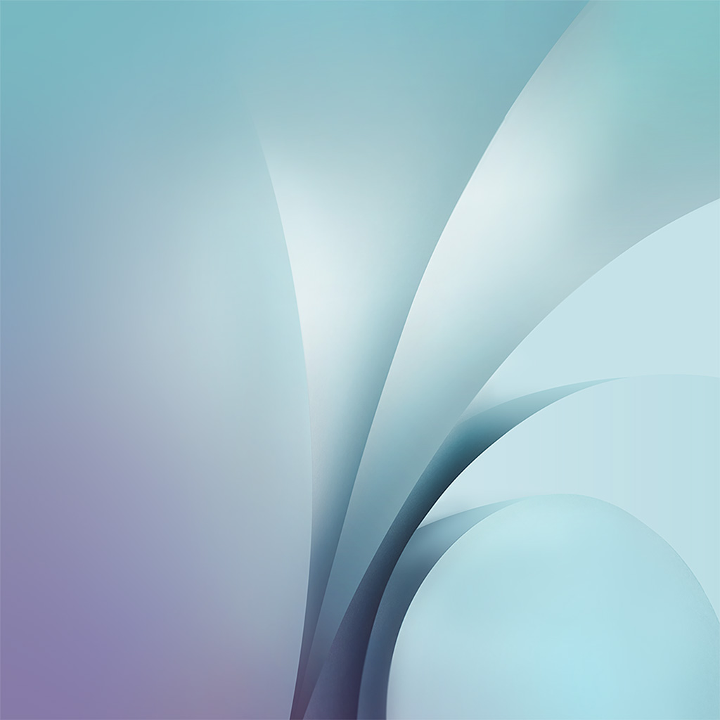 android-wallpaper-vm55-samsung-galaxy-abstract-white-pattern-wallpaper