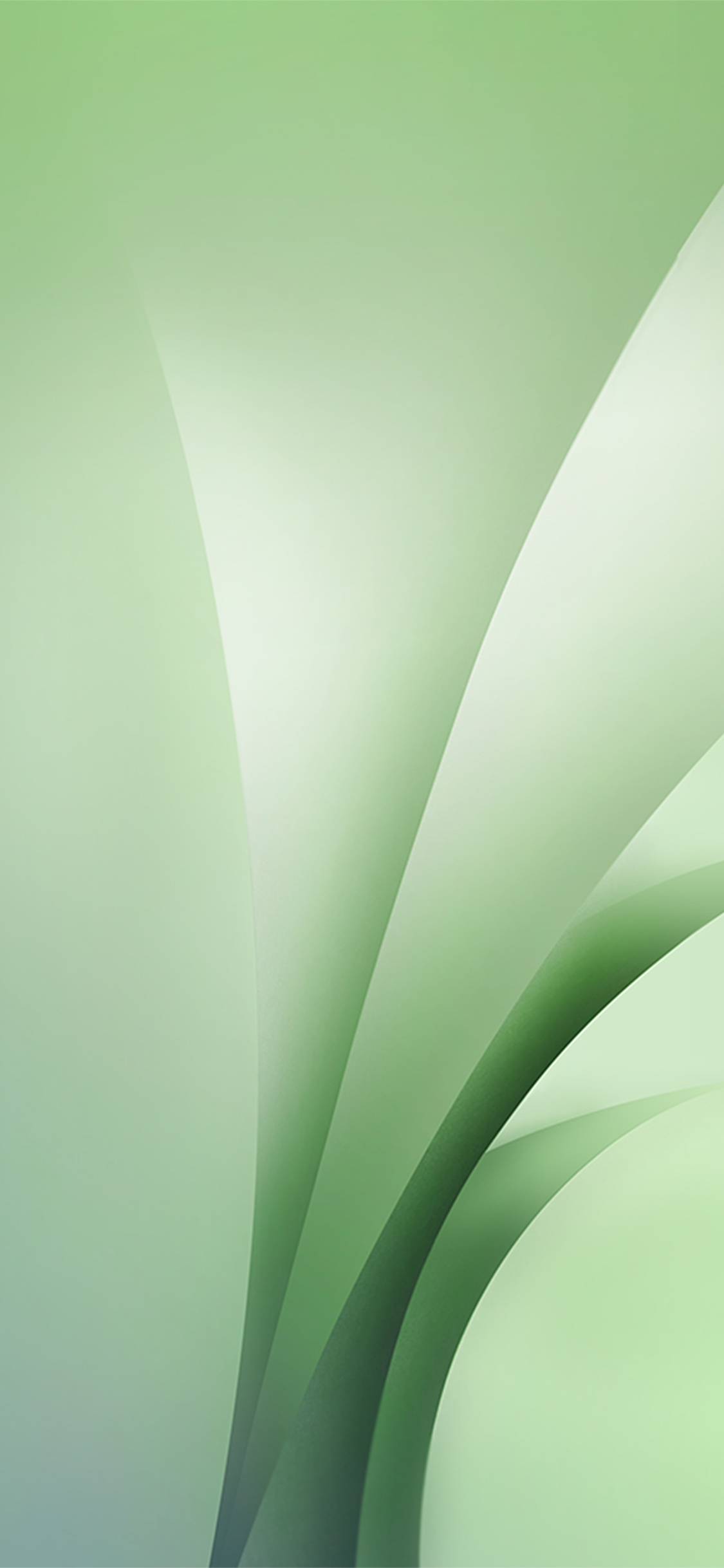 iPhoneXpapers.com-Apple-iPhone-wallpaper-vm56-samsung-galaxy-abstract-green-pattern