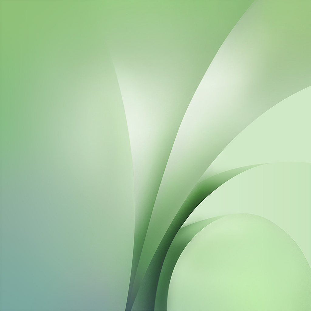 android-wallpaper-vm56-samsung-galaxy-abstract-green-pattern-wallpaper
