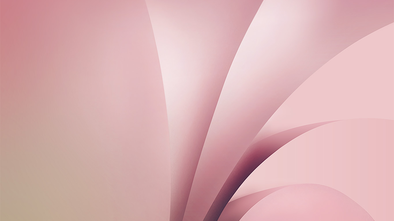 desktop-wallpaper-laptop-mac-macbook-air-vm58-samsung-galaxy-abstract-pink-pattern-wallpaper