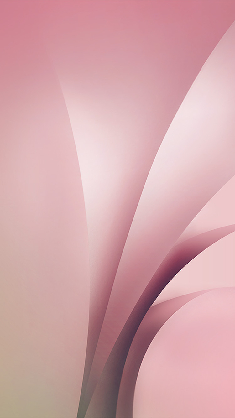 iPhone6papers.co-Apple-iPhone-6-iphone6-plus-wallpaper-vm58-samsung-galaxy-abstract-pink-pattern