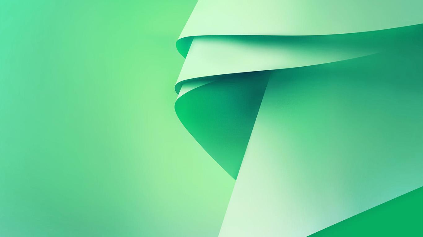 desktop-wallpaper-laptop-mac-macbook-air-vm61-green-abstract-pattern-wallpaper