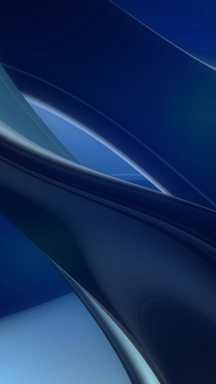 iPhone6papers.co-Apple-iPhone-6-iphone6-plus-wallpaper-vm62-inside-body-blue-pattern