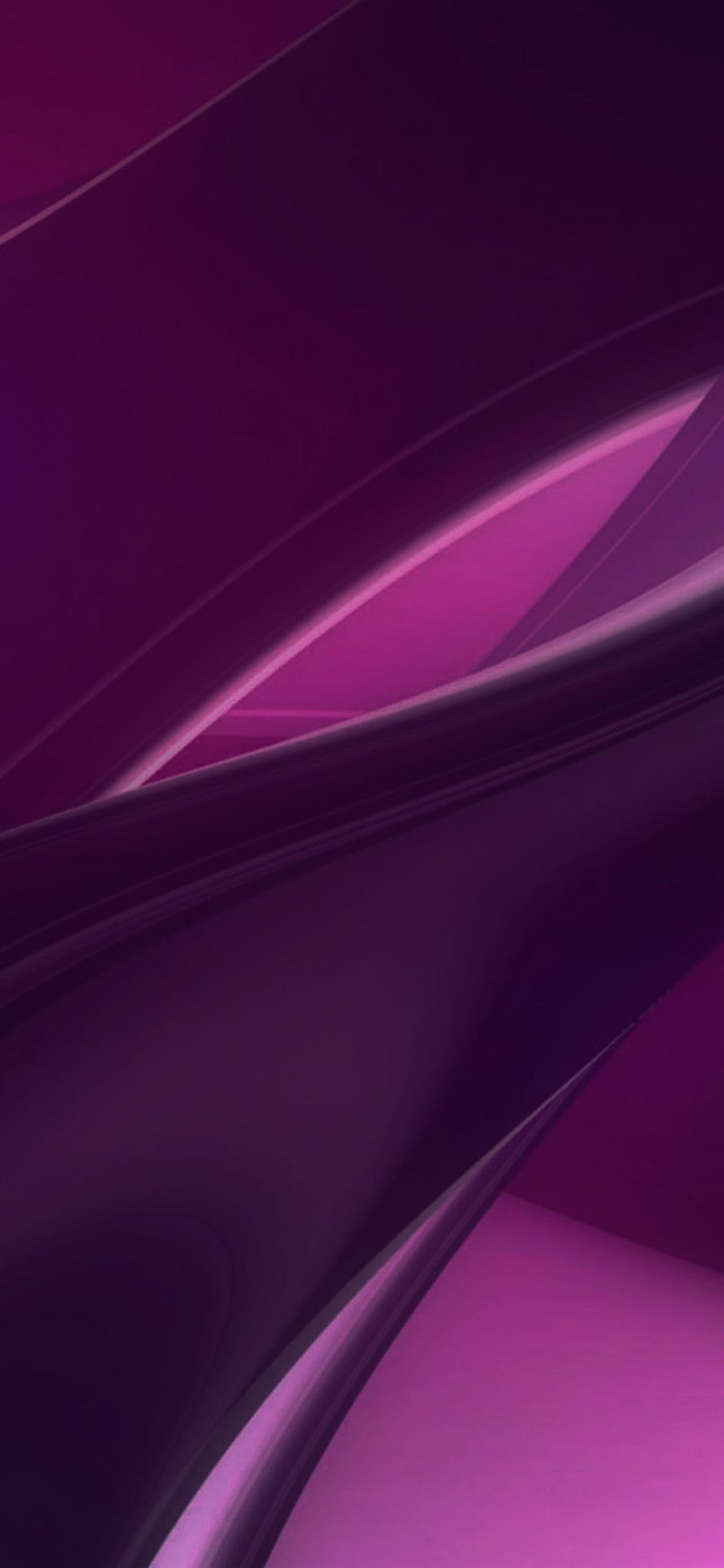 Iphonexpapers Com Iphone X Wallpaper Vm63 Inside Body Purple Pattern