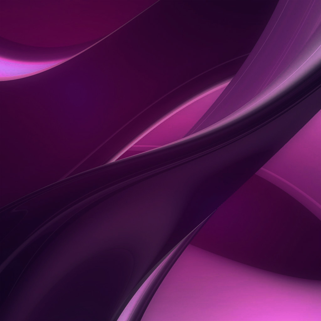 wallpaper-vm63-inside-body-purple-pattern-wallpaper