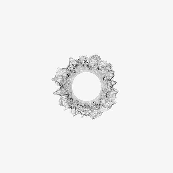 iPapers.co-Apple-iPhone-iPad-Macbook-iMac-wallpaper-vm65-white-bw-circle-minimal-abstract-digital-art-pattern-wallpaper