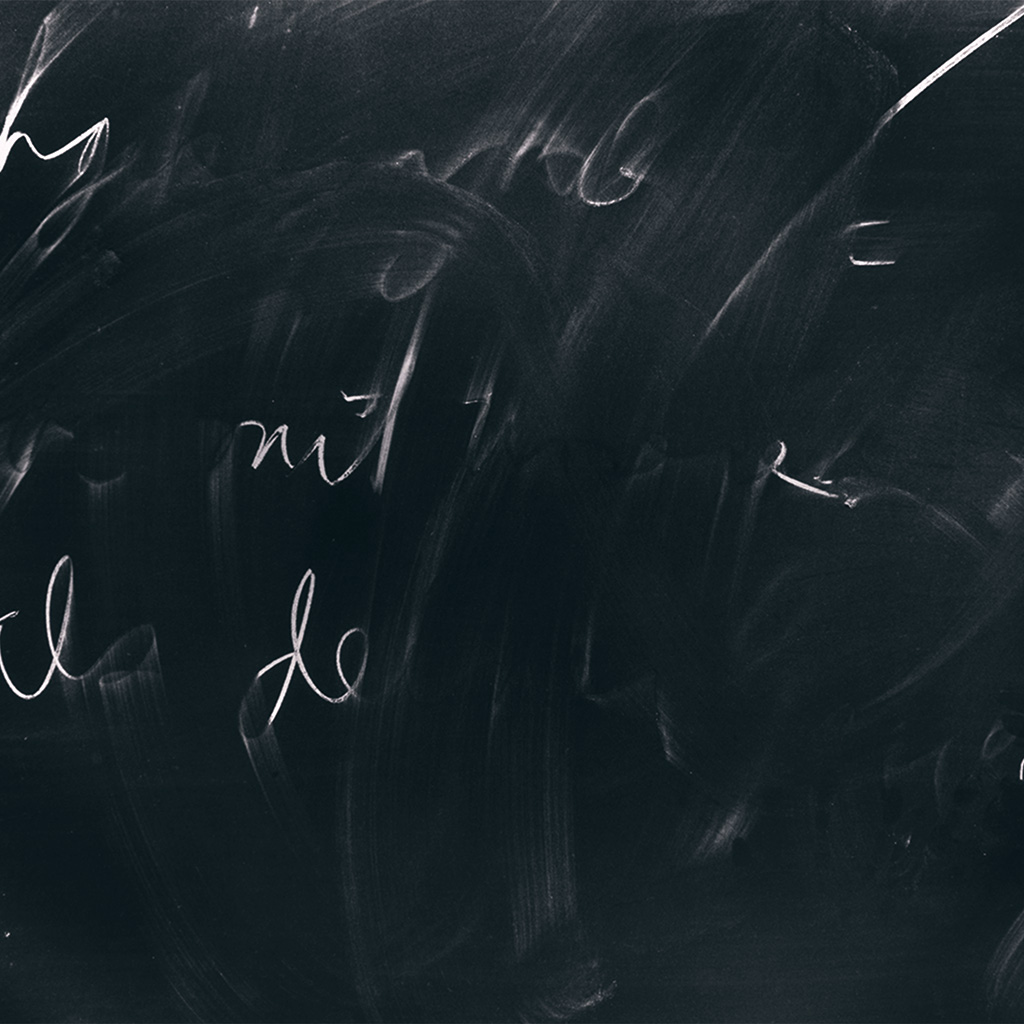 chalkboard wallpaper8 - photo #21