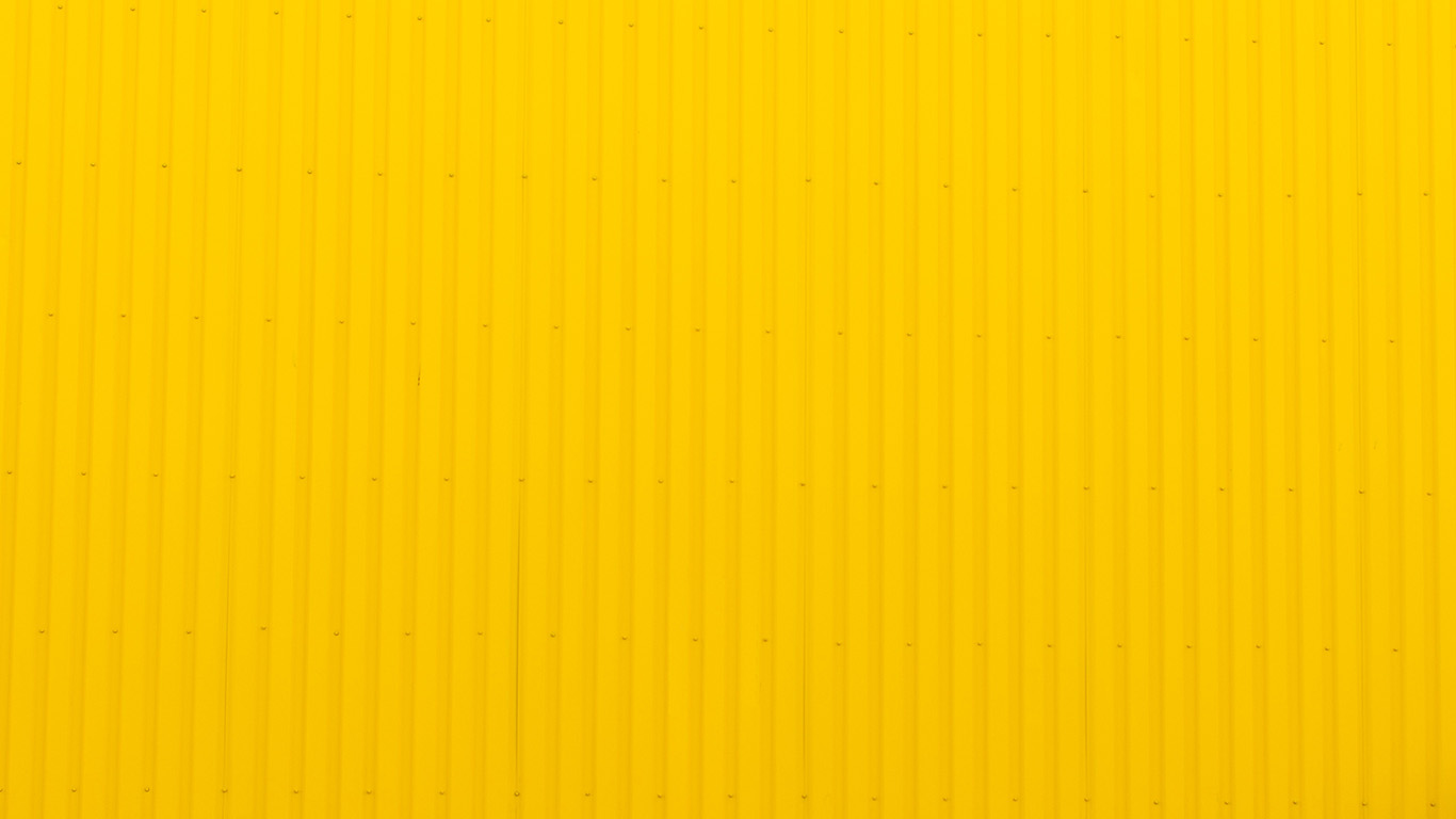 desktop-wallpaper-laptop-mac-macbook-air-vm69-wall-yellow-stripe-pattern-wallpaper
