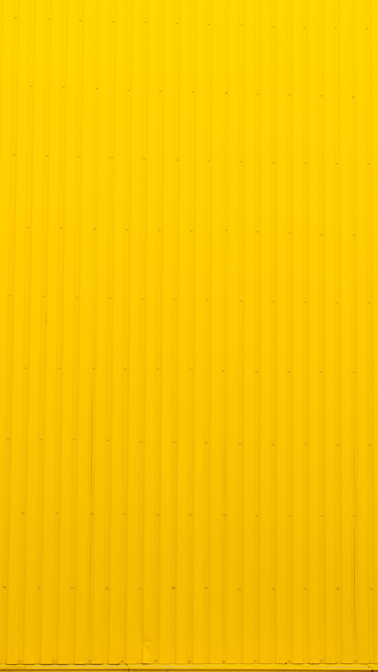 iPhone6papers.co-Apple-iPhone-6-iphone6-plus-wallpaper-vm69-wall-yellow-stripe-pattern