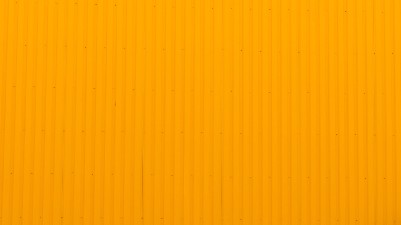 desktop-wallpaper-laptop-mac-macbook-air-vm71-wall-orange-stripe-pattern-wallpaper