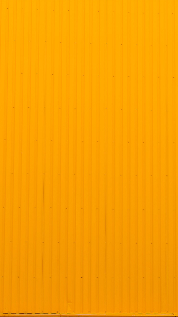 iPhone6papers.co-Apple-iPhone-6-iphone6-plus-wallpaper-vm71-wall-orange-stripe-pattern