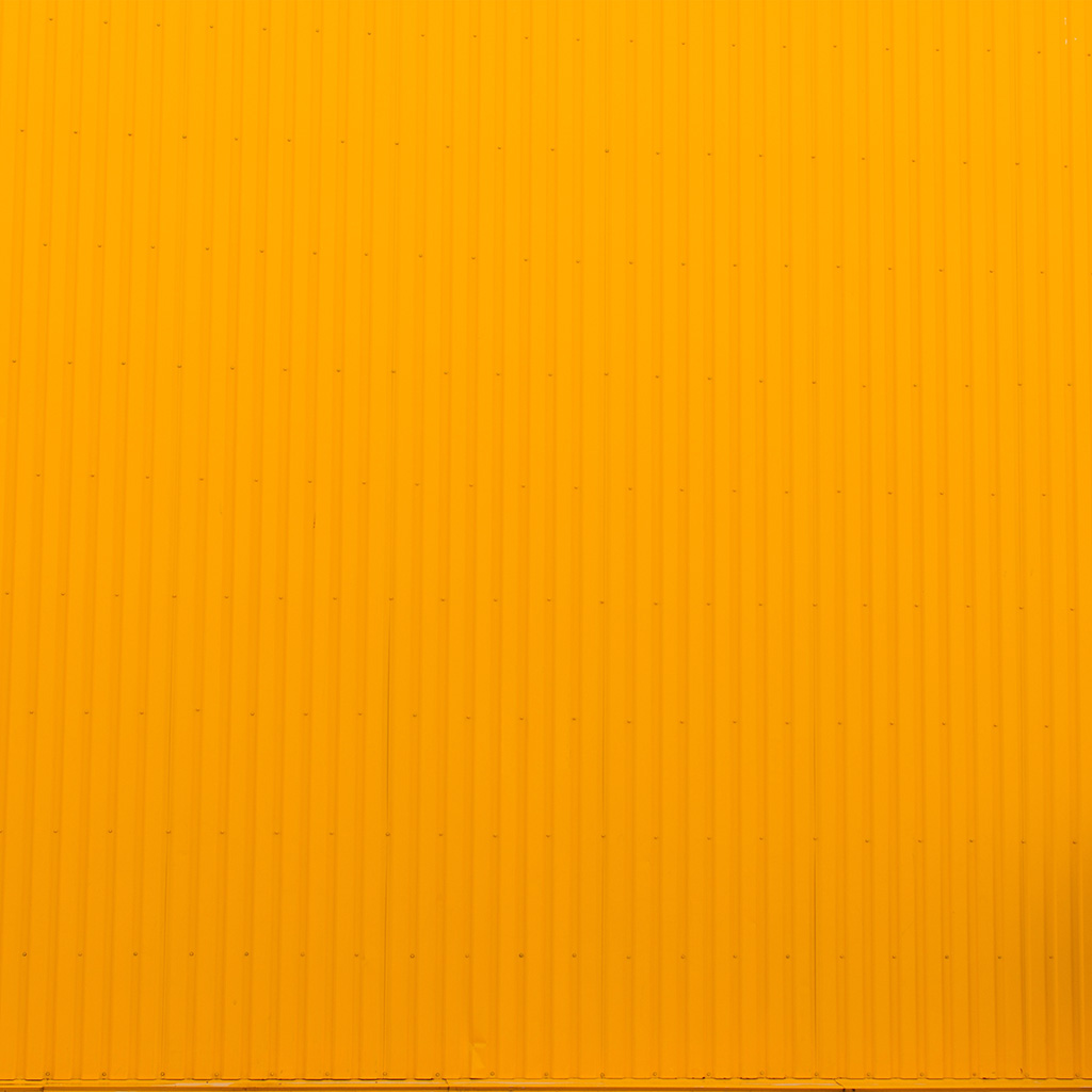 android-wallpaper-vm71-wall-orange-stripe-pattern-wallpaper