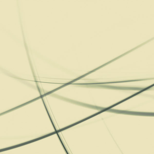 iPapers.co-Apple-iPhone-iPad-Macbook-iMac-wallpaper-vm81-yellow-line-abstract-pattern-wallpaper