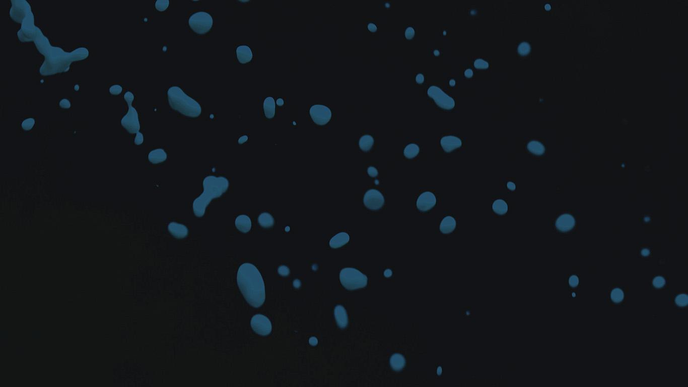 desktop-wallpaper-laptop-mac-macbook-air-vm86-drops-dark-blue-watter-minimal-simple-pattern-wallpaper
