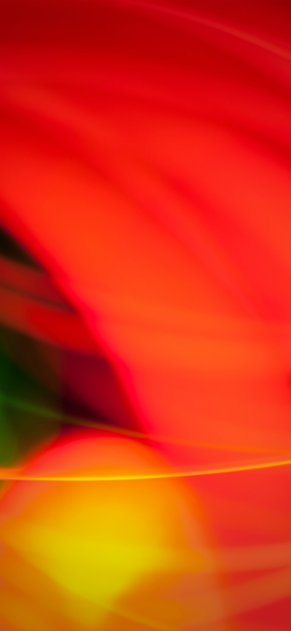 iPhoneXpapers.com-Apple-iPhone-wallpaper-vm90-flare-fire-red-abstract-pattern-hot