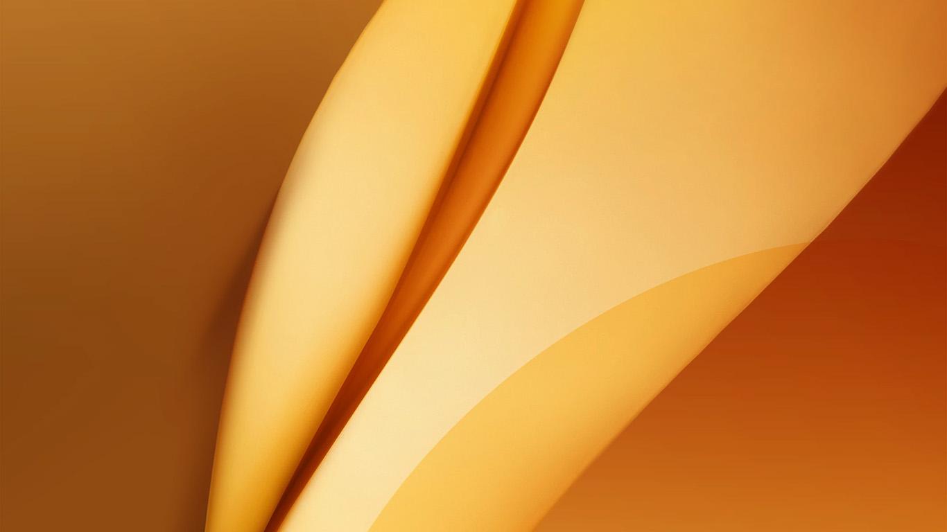desktop-wallpaper-laptop-mac-macbook-air-vm93-line-art-abstract-orange-pattern-wallpaper