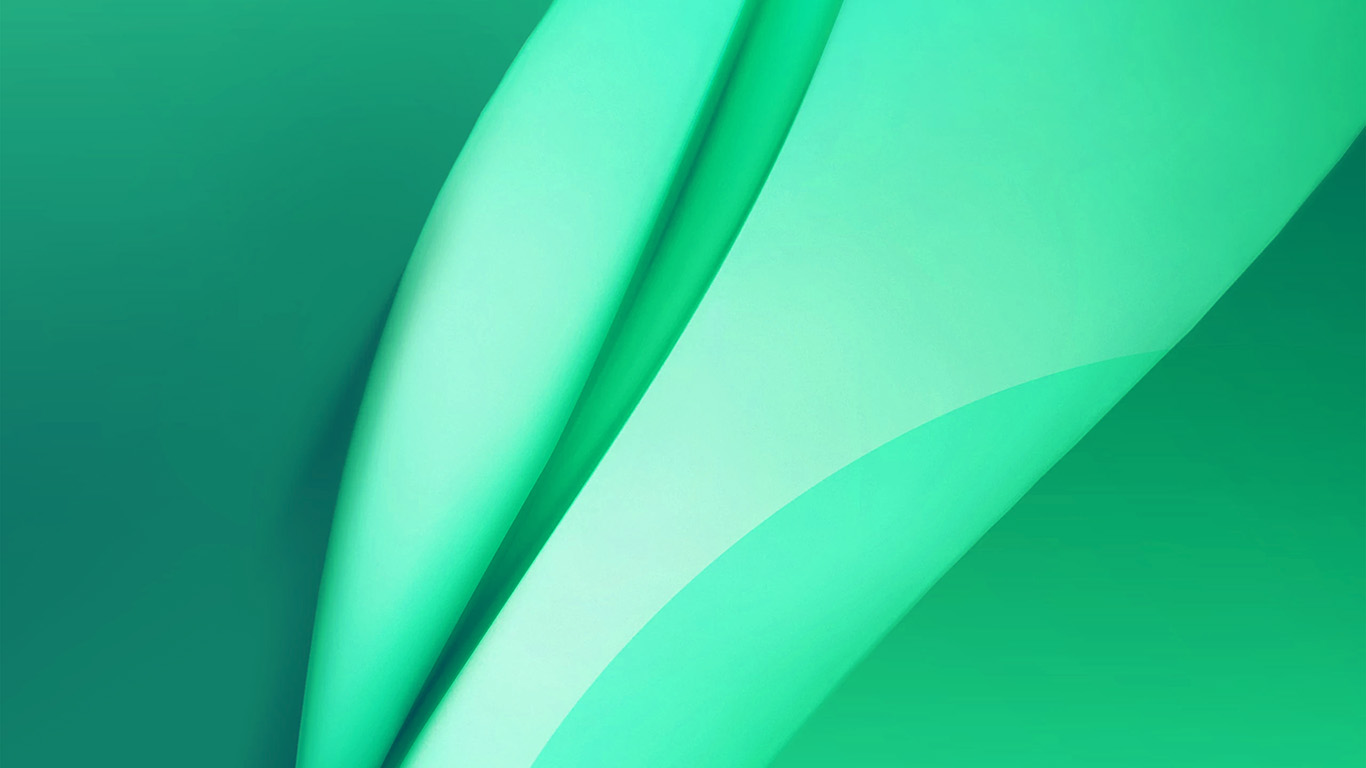 desktop-wallpaper-laptop-mac-macbook-air-vm94-line-art-abstract-green-pattern-wallpaper