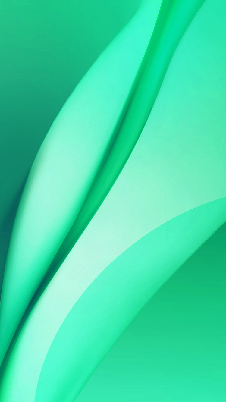 iPhone6papers.co-Apple-iPhone-6-iphone6-plus-wallpaper-vm94-line-art-abstract-green-pattern